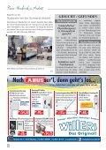 JUni 2013 - Nadorster Einblick - Page 4