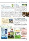 JUni 2013 - Nadorster Einblick - Page 5