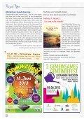 JUni 2013 - Nadorster Einblick - Page 6