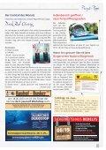 JUni 2013 - Nadorster Einblick - Page 7