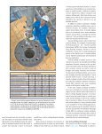 Drilling Straight Down - Schlumberger - Page 2