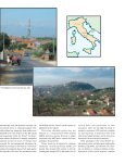 Drilling Straight Down - Schlumberger - Page 3