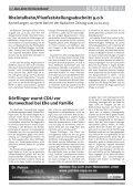 """""""Europa muss die Leitplanken setzen, aber nicht ... - CDU-Ortsverein - Page 5"""