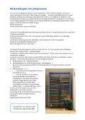 PDF herunterladen. - Seite 5
