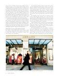 Ein Auge auf Standorte - Marc-Christian Riebe - Location Group - - Page 5