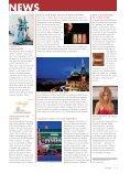 Ein Auge auf Standorte - Marc-Christian Riebe - Location Group - - Page 7