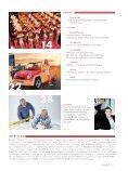 Ein Auge auf Standorte - Marc-Christian Riebe - Location Group - - Page 2