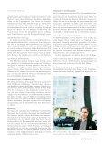 Ein Auge auf Standorte - Marc-Christian Riebe - Location Group - - Page 4