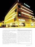 Ein Auge auf Standorte - Marc-Christian Riebe - Location Group - - Page 6