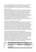 Wie stellt sich Koma dar - Prof. Dr. med. Andreas Zieger - Seite 2