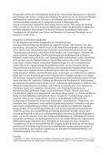 Wie stellt sich Koma dar - Prof. Dr. med. Andreas Zieger - Seite 4