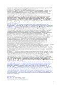 Wie stellt sich Koma dar - Prof. Dr. med. Andreas Zieger - Seite 5