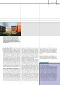PDF-Dokument/545KB - Seite 2