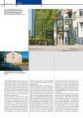 PDF-Dokument/545KB - Seite 3