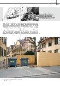 PDF-Dokument/545KB - Seite 4
