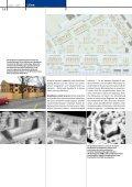 PDF-Dokument/545KB - Seite 5