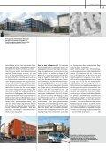 PDF-Dokument/545KB - Seite 6
