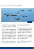 Broschüre Offizier der Luftwaffe - Seite 3