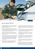 Broschüre Offizier der Luftwaffe - Seite 4
