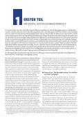 Manifest gegen - Seite 4