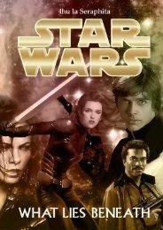 pdf-Version - Star Wars Fanfiction Archiv