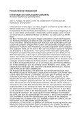 Die Bibliotheca Anna Amalia ist eine Schatzkiste der ... - WBG - Page 2
