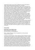 Die Bibliotheca Anna Amalia ist eine Schatzkiste der ... - WBG - Page 4
