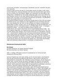 Die Bibliotheca Anna Amalia ist eine Schatzkiste der ... - WBG - Page 5
