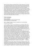 Die Bibliotheca Anna Amalia ist eine Schatzkiste der ... - WBG - Page 6