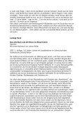 Die Bibliotheca Anna Amalia ist eine Schatzkiste der ... - WBG - Page 7