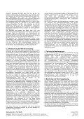 Allgemeine Geschäftsbedingungen für Wärmeversorgung - Hall AG - Page 2
