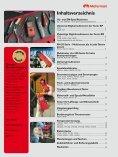 Meterman Katalog 2006/2007 als pdf-File - Grieder Elektronik ... - Seite 2