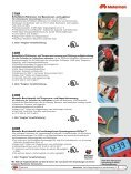 Meterman Katalog 2006/2007 als pdf-File - Grieder Elektronik ... - Seite 7