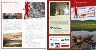 finden Sie den Flyer als PDF - Naturpark Südschwarzwald