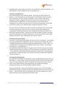 Die Dekonstruktion des Internets (PDF) - Der Lehrerfreund - Seite 2