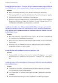 Bewerbungsunterlagen - Seite 2