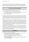 Bewerbungsunterlagen - Seite 4