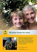 KWB Biomasseheizungen - Heurman Energie - Seite 2