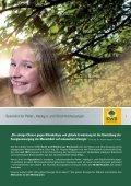 KWB Biomasseheizungen - Heurman Energie - Seite 3