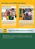 KWB Biomasseheizungen - Heurman Energie - Seite 6