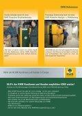 KWB Biomasseheizungen - Heurman Energie - Seite 7
