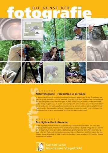 Flyer als PDF herunterladen (1MB) - Fritz & Gisela Pölking