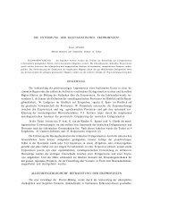 full text, PDF - MTA