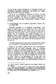 Fulltext - BTNG · RBHC - Page 4