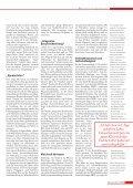 0.NullnummerBildung und Beruf - Good Practice Center - Seite 5