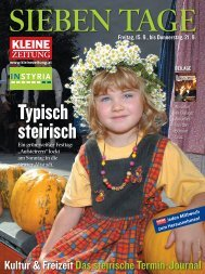 download - Kultur Steiermark