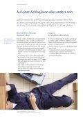 Produktbeschreibung - Versicherungen - Seite 4