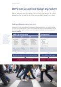 Produktbeschreibung - Versicherungen - Seite 6