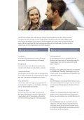 Produktbeschreibung - Versicherungen - Seite 7