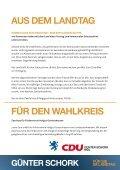 Guenter Schork / Brief aus Wiesbaden - Günter Schork - Seite 4